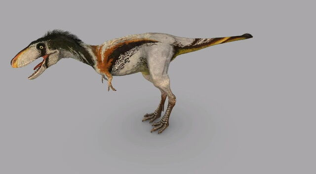 File:Dinosaur Revolution Raptorex.jpg