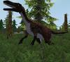 Stokeosaurus directory new