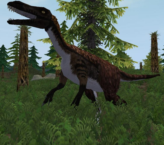 File:Stokeosaurus directory new.png