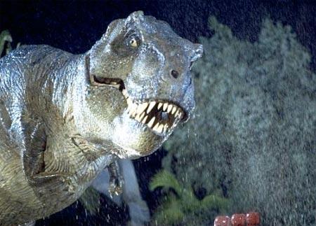 File:Jurassic-park-t-rex.jpg