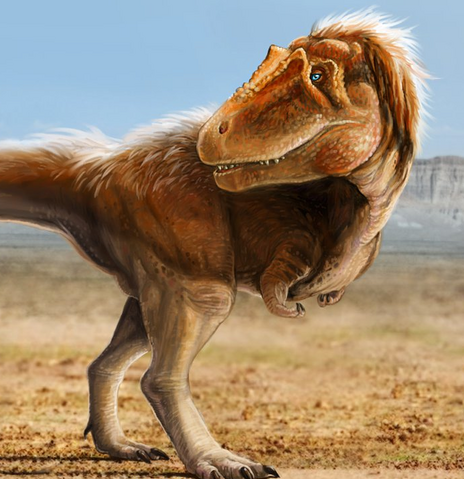 File:Lythronax directory.png