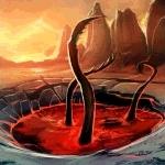 Bloodpool lv3