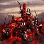 Bloodpalace3