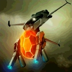 Raiderflypod lv3