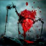 Bloodspout