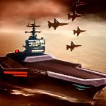 Carrier lv3