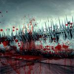 Bloodwall