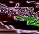 Super Tyrian