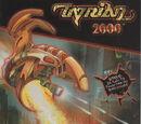 Tyrian 2000