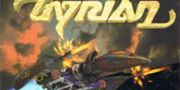 Tyrian Original Soundtrack