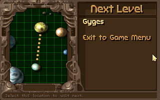 File:Gyges.png
