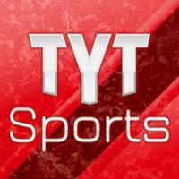 Tytsports