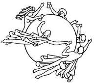 File:Upu logo.jpeg