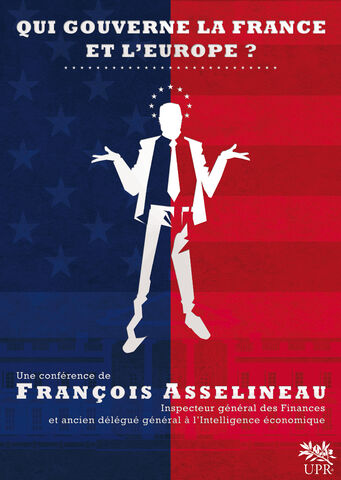 File:Affiche Qui gouverne la France.jpg