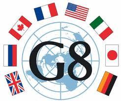 File:G8.jpeg