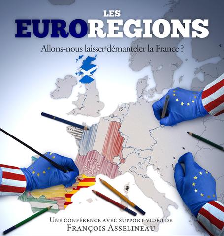 File:François Asselineau euro-régions démanteler France & nations.png