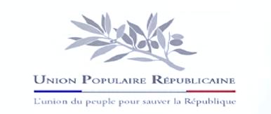 File:B SEULE sur toute la scène politique française, l´union Populaire Républicaine (UPR) propose aux Français de SORTIR UNILATERLEMENT DE L´UNION EUROPEENNE ET DE L´EURO par la mise.png