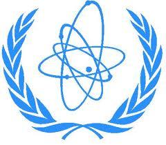 File:Aiea logo.jpeg