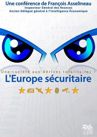 File:Affiche A2 L'Europe sécuritaire.jpg