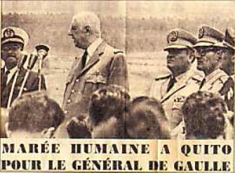 File:Général-De-Gaulle-à-Quito.jpg