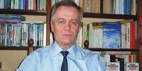 Régis Chamagne