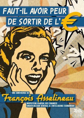 File:Affiche Faut-il avoir peur de sortir de l'euro ?.jpg