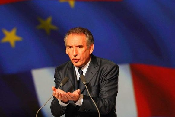 File:Bayrou.jpg