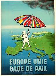 File:Europe unie gage de paix.jpeg