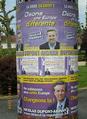 Dupont aignan europe différente.png