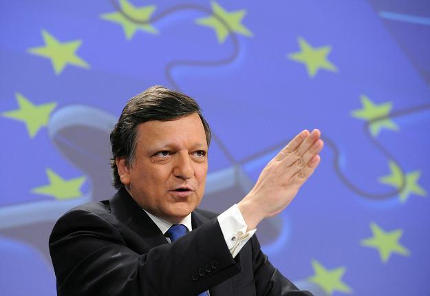 File:Jose Barroso Nastepca.jpg