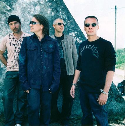File:Band photo.jpg
