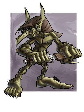 File:Goblinsketch.jpg