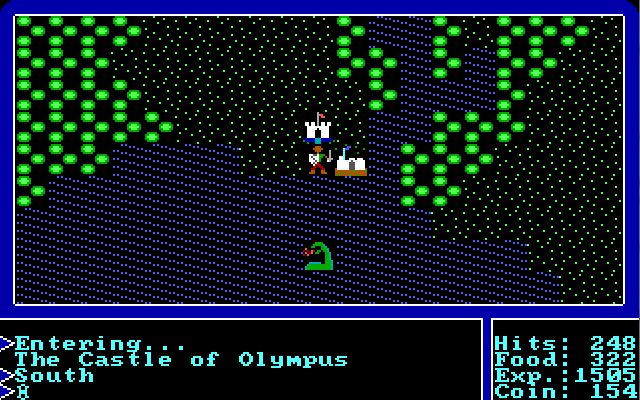 File:Castle of Olympus (U1).png