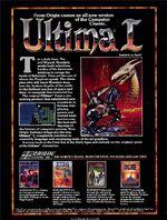 UltimaI-Advertisement