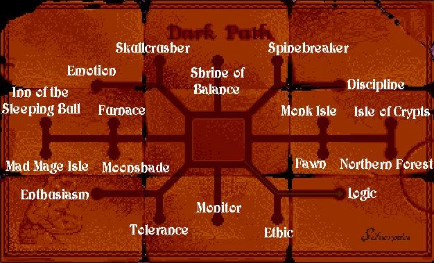 File:Pathmap.jpg