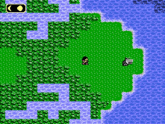 File:U4nesgame.jpg