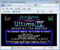 Thumbnail for version as of 21:16, April 23, 2010