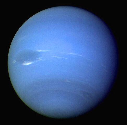 File:Neptun.jpg