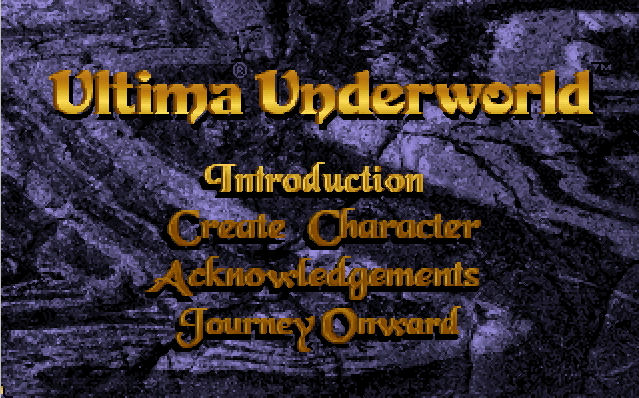 File:UltimaUnderworldScreen1.jpg