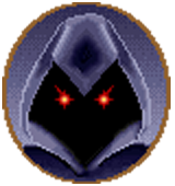 File:SL-Astaroth.png