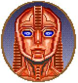 File:MD-Chsheket-robot.png