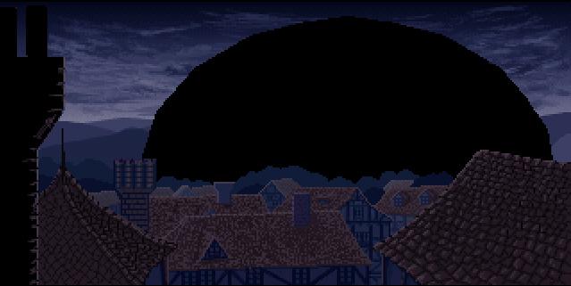 File:BlackDo.jpg