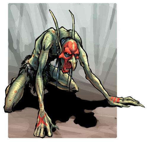 File:Trollsketch.jpg
