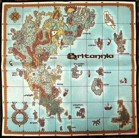 File:Uocharter-map.jpg