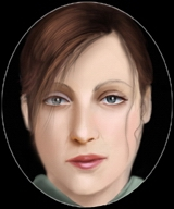 Jacqueline-Lazarus