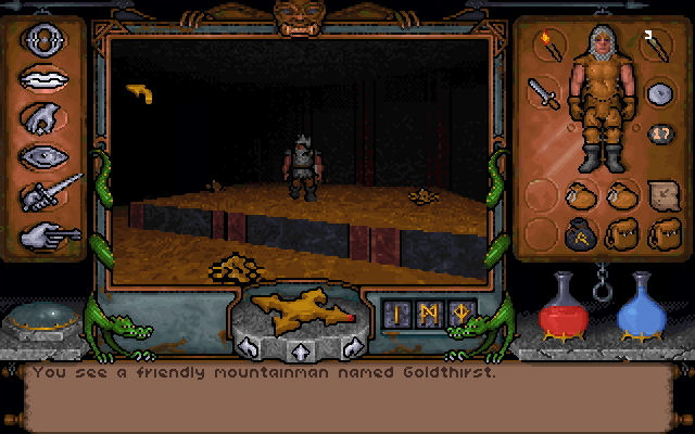File:UltimaUnderworldScreen3.jpg