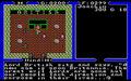 Thumbnail for version as of 21:35, September 20, 2009