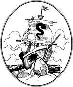Shipwreck-image