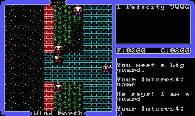 File:Gate Guard (Trinsic).png