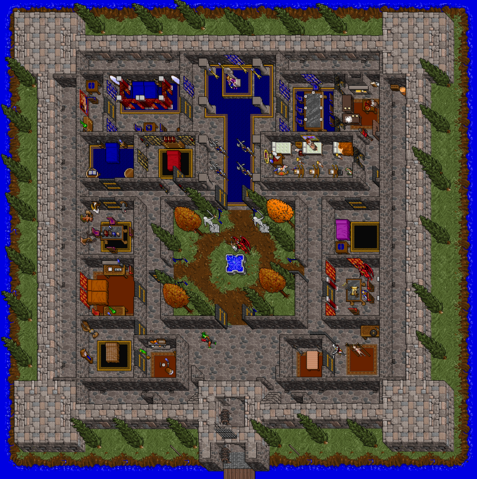 File:U7-castle.png